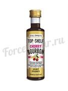 Эссенция Top Shelf Cherry Bourbon Still Spirits