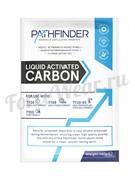 Абсорбент Liquid Activated Carbon, 140 г Pathfinder