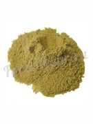 Фермент Амилосубтилин (100 гр.)