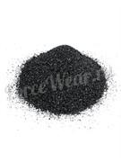 Уголь активированный кокосовый (1 кг.)