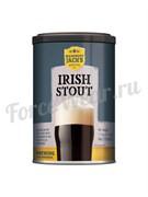 Пивная смесь MANGROVE JACK'S BEERKIT IRISH STOUT, 1,7 кг Mangrove Jacks