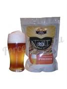 Набор для приготовления пива ''Ячменное классическое'' ОХМЕЛЁННОЕ Своя кружка