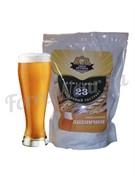 Набор для приготовления пива ''Пшеничное классическое'' ОХМЕЛЁННОЕ Своя кружка
