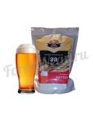 Набор для приготовления пива ''Янтарный Биттер'' ОХМЕЛЁННОЕ Своя кружка
