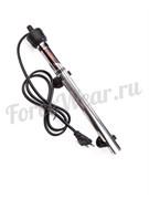 Нагреватель для браги  Xilong XL-999