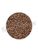 Солод ячменный ''Шоколадный 900'' (1 кг.) Курский солод