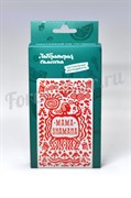 Набор для настаивания бальзам ''Мама Шамана'' (травы и специи) Лаборатория самогона