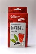 Набор для настаивания ''Боровинка'' (травы и специи) Лаборатория самогона